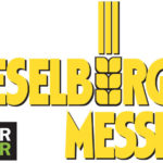 We are exhibiting at Wieselburger Messe – INTER-AGRAR June 30 – July 3 2016