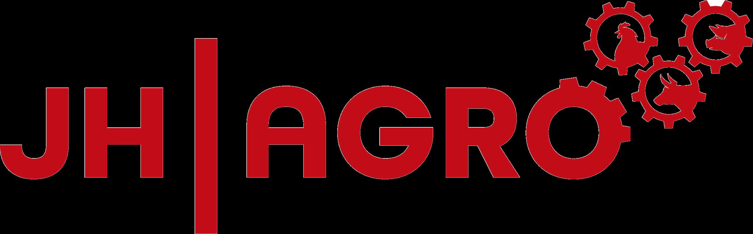 JH Agro – Engelsk